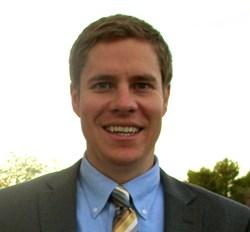 Larson Hicks