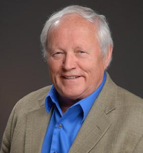 Kjell Christophersen