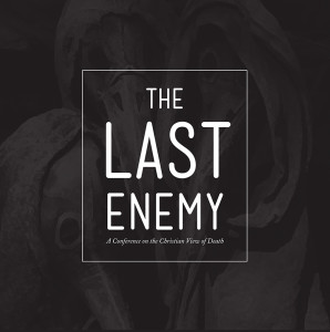 The Last Enemy - Death