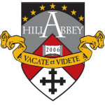 Hill Abbey Logo