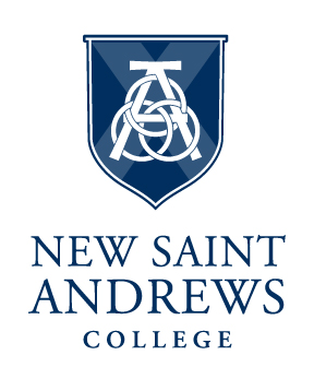 New Saint Andrews College Logo