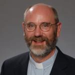Peter Leithart
