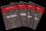 Romans-productspage