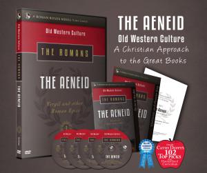 The Aeneid Video Course