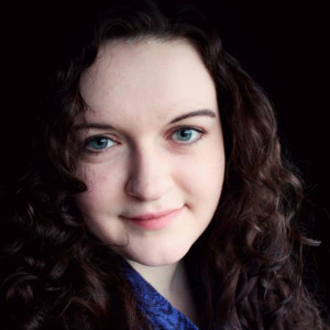 Christiana Hale