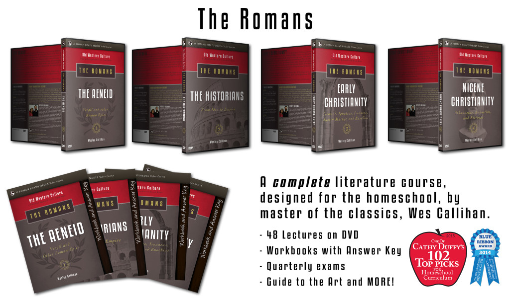 MASTER ROMANS OVERVIEW GRAPHIC2