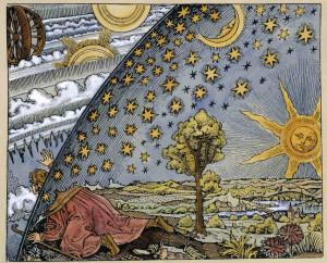 cosmos-art