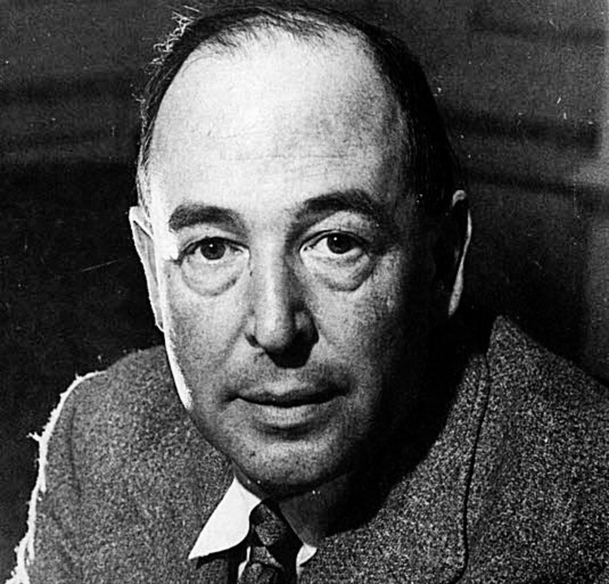 cs lewis But jack, as cs lewis's friends knew him, was not bothered by fashion he  was meticulous about the precise use of words, the quality of evidence presented .