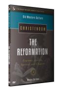 Christendom: The Reformation