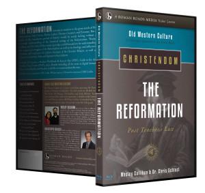 2 - reformation