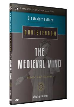 4 - The Medieval Mind