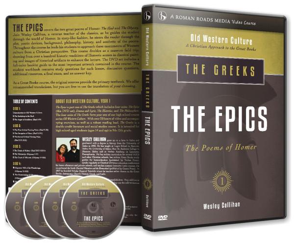 The Epics