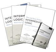 Inter Logic Bundle