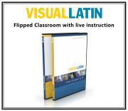 Latin live class