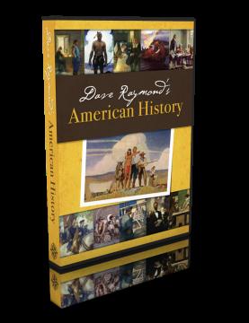 american-history-set