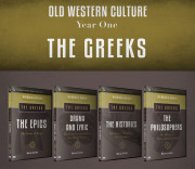 square Greeks
