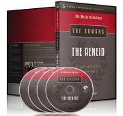 the-aeneid-dvd