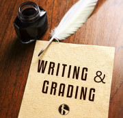writing and grading services