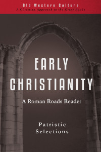 Early Christianity4-JUST COVER