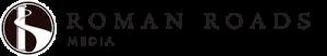 Logo-wide-400px