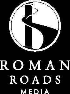romanroads_white
