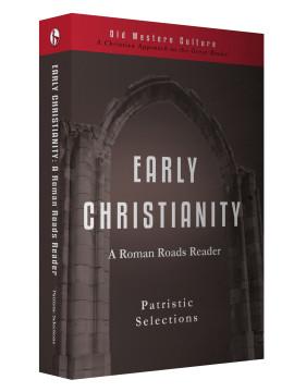 EarlyChristianityReader