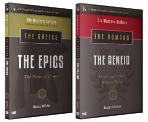 Epics Bundle