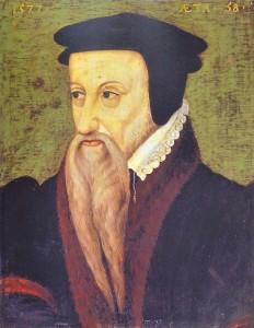 Théodore_de_Bèze_1577_Genève
