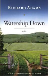 watership-down-amazon