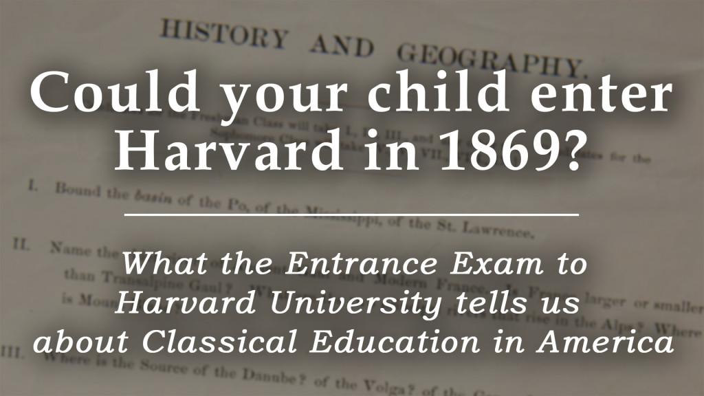 harvard-university-exam-1869