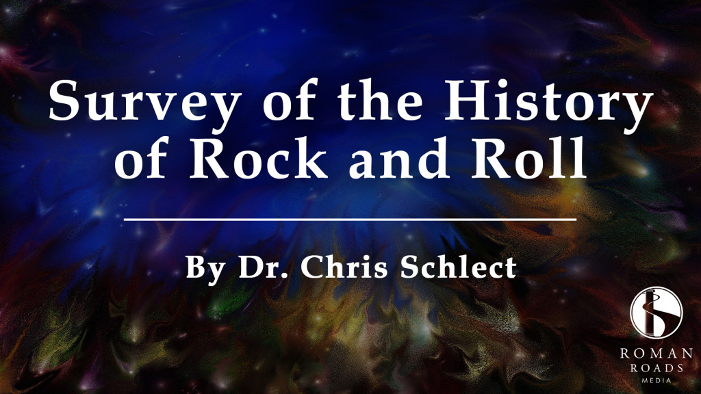 the history of rock essay Read this essay on the history of rock & pop come browse our large digital warehouse of free sample essays get the knowledge you need in order to pass your classes and more.