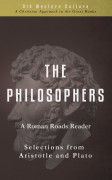 The Philosophers cover