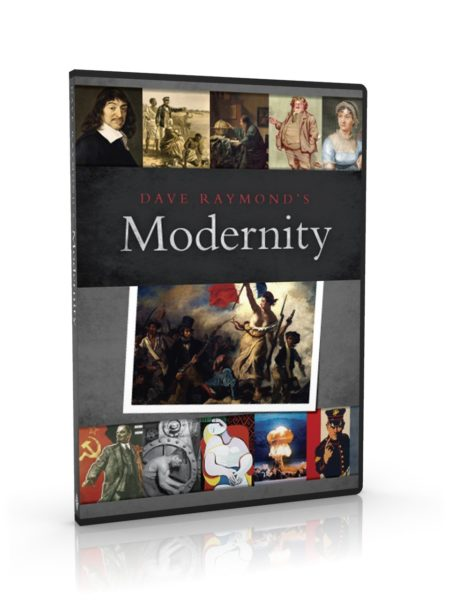 modernity-front