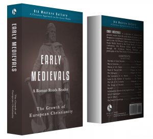 Early Medievals