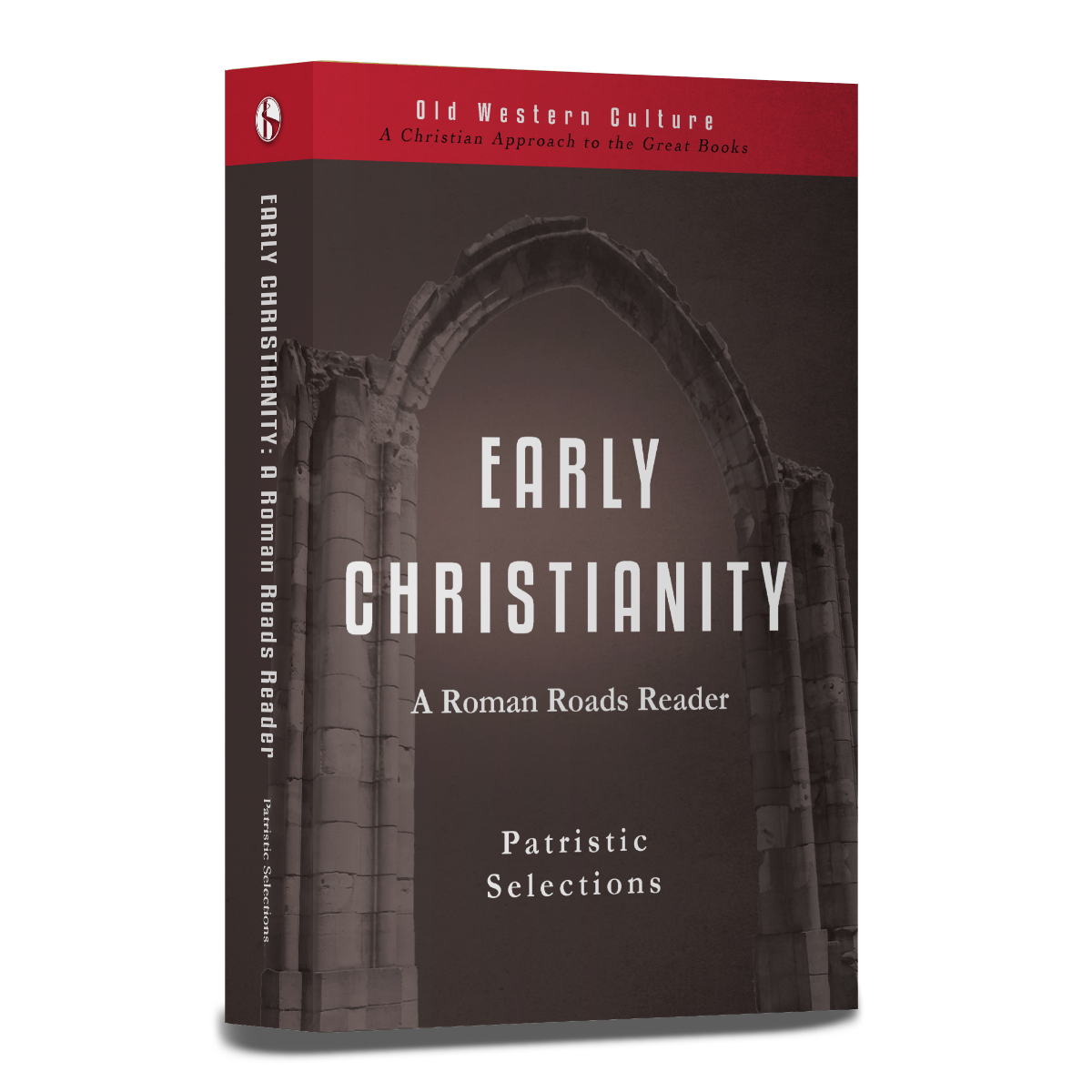 Y2 Q3: Early Christianity