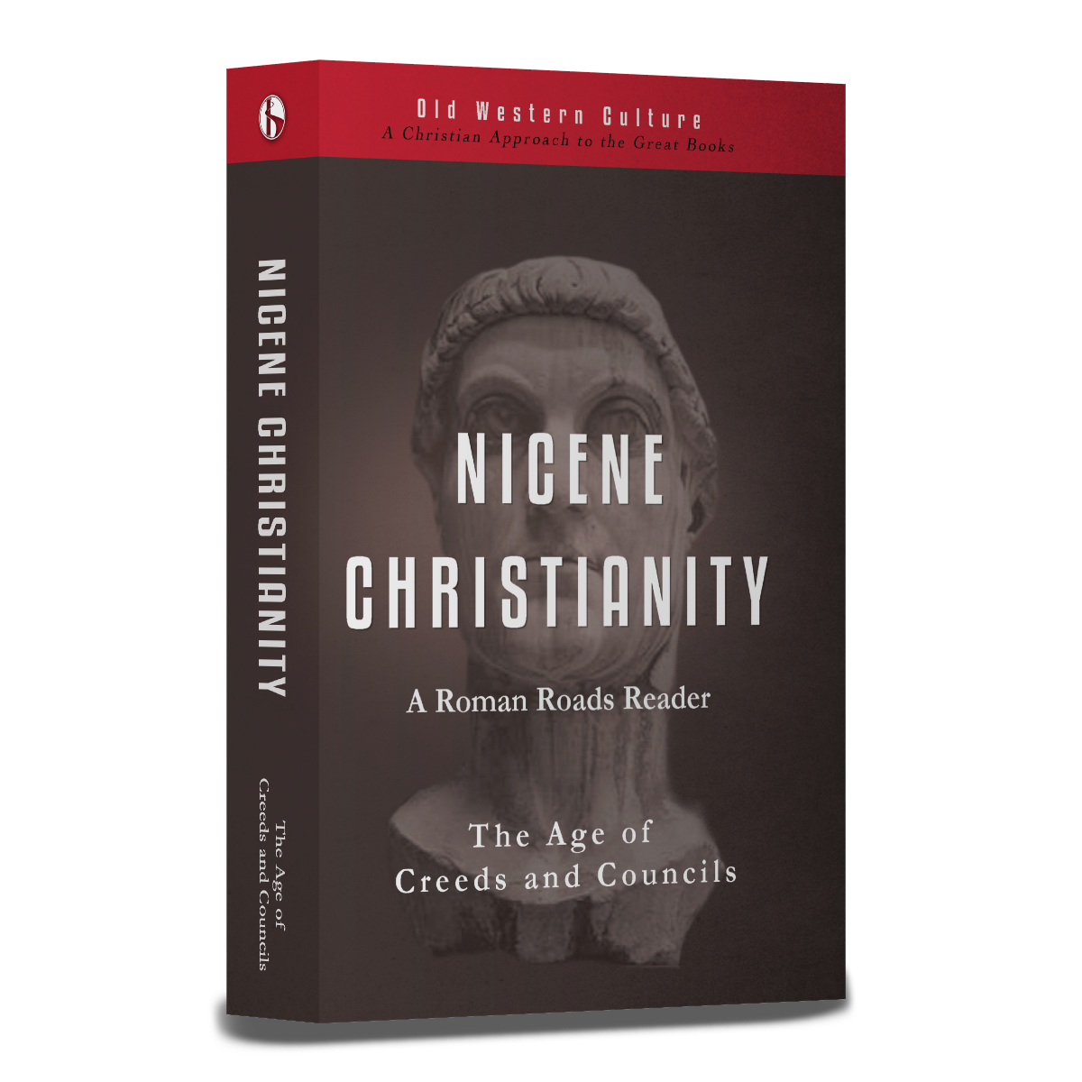 Y2 Q4: Nicene Christianity