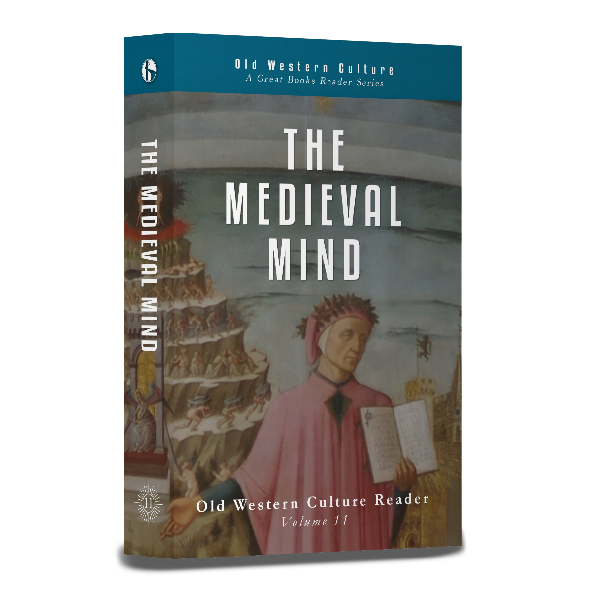 Y3 Q3: The Medieval Mind
