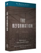 The Reformation Reader