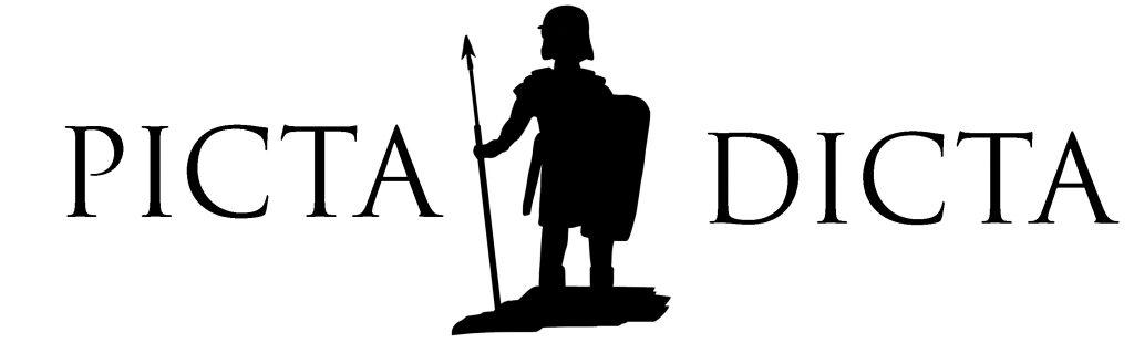 Picta Dicta | Vocabulary Builder