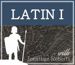 NSA Latin2