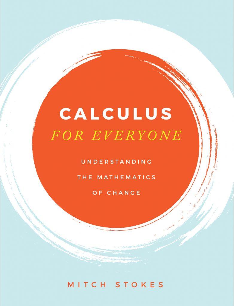 Calculus 2020