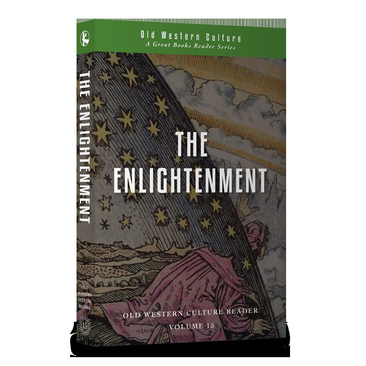 Y4 Q3: The Enlightenment